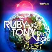 Quest by Ruby (2)