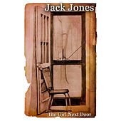 The Girl Next Door (Original Recordings) von Jack Jones