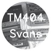 Svans by TM404