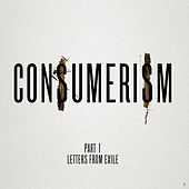 Consumerism de Lauryn Hill