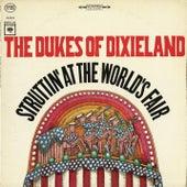 Struttin' At The World's Fair by Dukes Of Dixieland