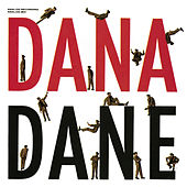Dana Dane with Fame de Dana Dane