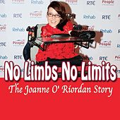 No Limbs No Limits by Various Artists