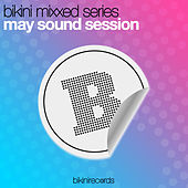 May Sound Session de Various Artists