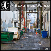 Tretmuehle Pres. a Beautiful World, Vol. 18 de Various Artists