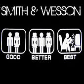 Good Better Best by Scott Grooves