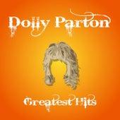 Dolly Parton Greatest Hits de Dolly Parton