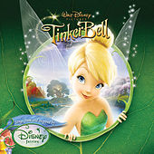 Tinker Bell de Various Artists