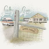 Bethea Ranch by Lucky Lips