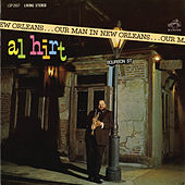 Our Man in New Orleans by Al Hirt