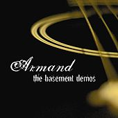 The Basement Demos de Armand