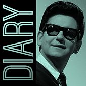Roy Orbison Diary von Roy Orbison