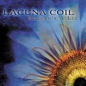 Heaven´s A Lie von Lacuna Coil