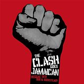 The Clash Goes Jamaican de Various Artists