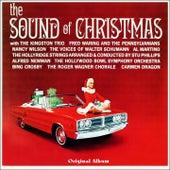 The Sound of Christmas (Original Album) by Various Artists