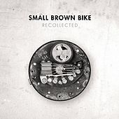 Recollected by Small Brown Bike