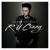 R U Crazy (Acoustic Live) by Conor Maynard