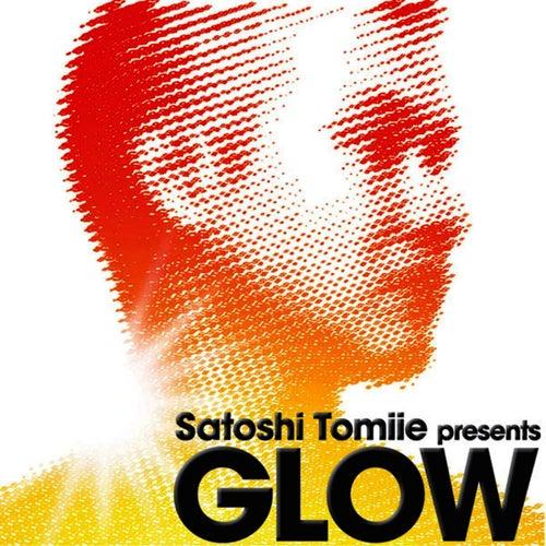 Glow by Satoshi Tomiie