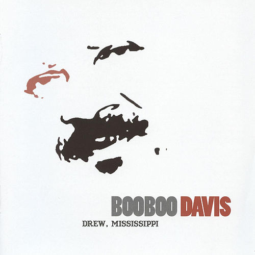 Drew, Mississippi by Boo-Boo Davis