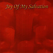 Joy Of My Salvation by Terry Wright