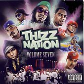 Mac Dre Presents: Thizz Nation Volume 7 von Various Artists