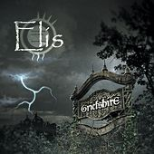 Griefshire by Elis