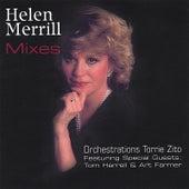 Mixes by Helen Merrill