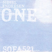 One by Sidsel Endresen