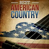 Best American Country de Various Artists