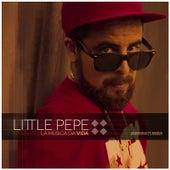 La Música Da Vida de Little Pepe