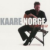 Fantasia by Kaare Norge