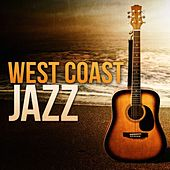 West Coast Jazz by Various Artists