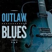 Outlaw Blues de Various Artists