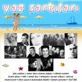 Yaz Şarkıları by Various Artists