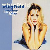 Another Day von Whigfield