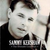 The Ultimate Collection von Sammy Kershaw
