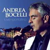 Love In Portofino de Andrea Bocelli