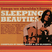 Sleeping Beauties - Songs We Shouldn't Forget van Various Artists
