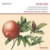 Lied der Liebe by Various Artists