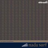 Myspace Transmissions by Nada Surf
