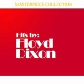 Hits By Floyd Dixon de Floyd Dixon