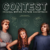 Contest (Original Motion Picture Soundtrack) von Various Artists