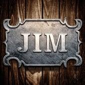 Jim by Jim Reeves