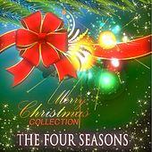 Merry Christmas Collection de Frankie Valli & The Four Seasons