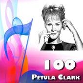 100 Petula Clark von Petula Clark