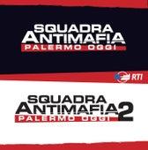 Squadra Antimafia - Palermo Oggi de Andrea Farri