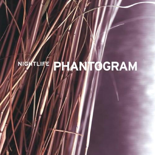 Nightlife by Phantogram