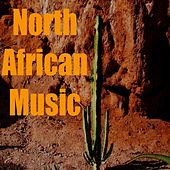 North African Music (Maghrib Dream) di Various Artists