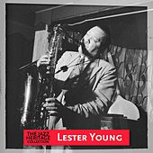 Jazz Heritage: Lester Young de Various Artists