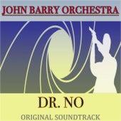Dr. no (Original Soundtrack) by John Barry
